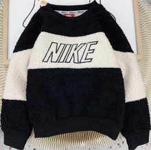 Load image into Gallery viewer, Nike Comfy Set
