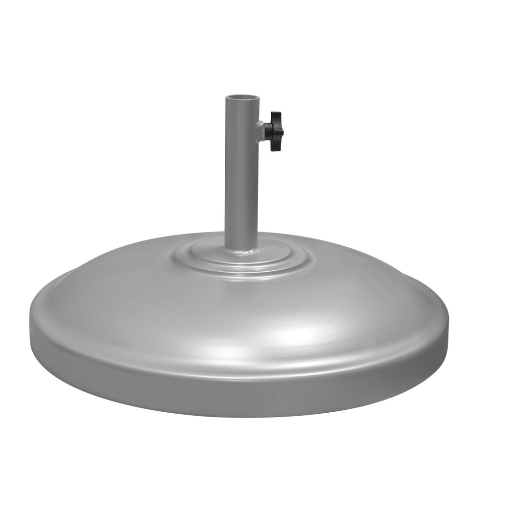 Rio 135Lb Umbrella Base