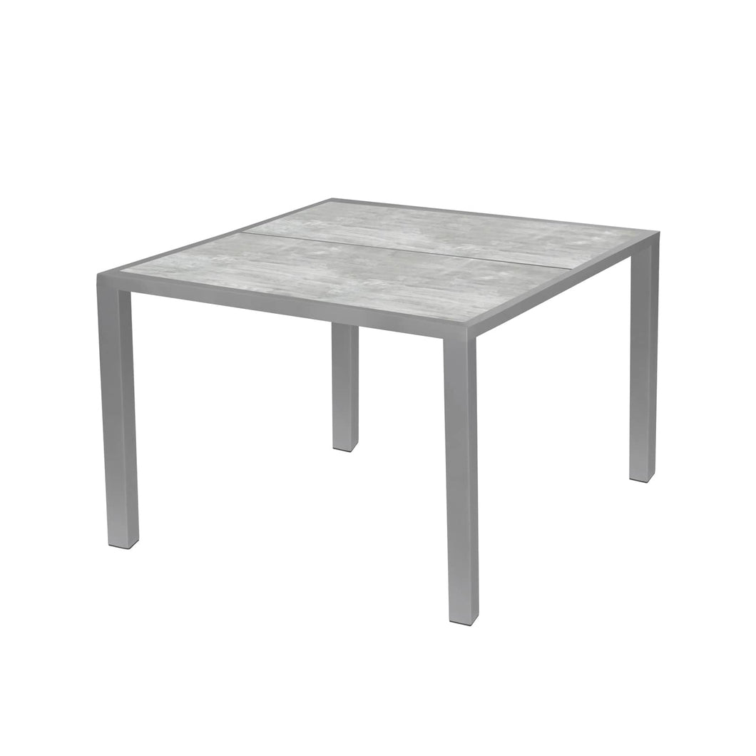 Dynasty Dining Table Square
