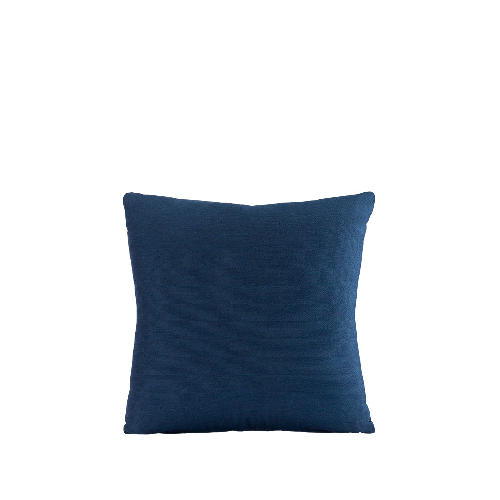Cloud Square Toss Pillow  14
