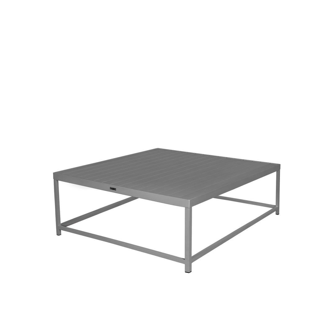 Delano Side Table Square