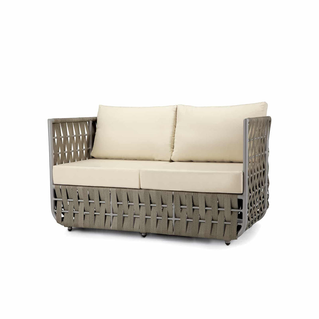 Scorpio Loveseat