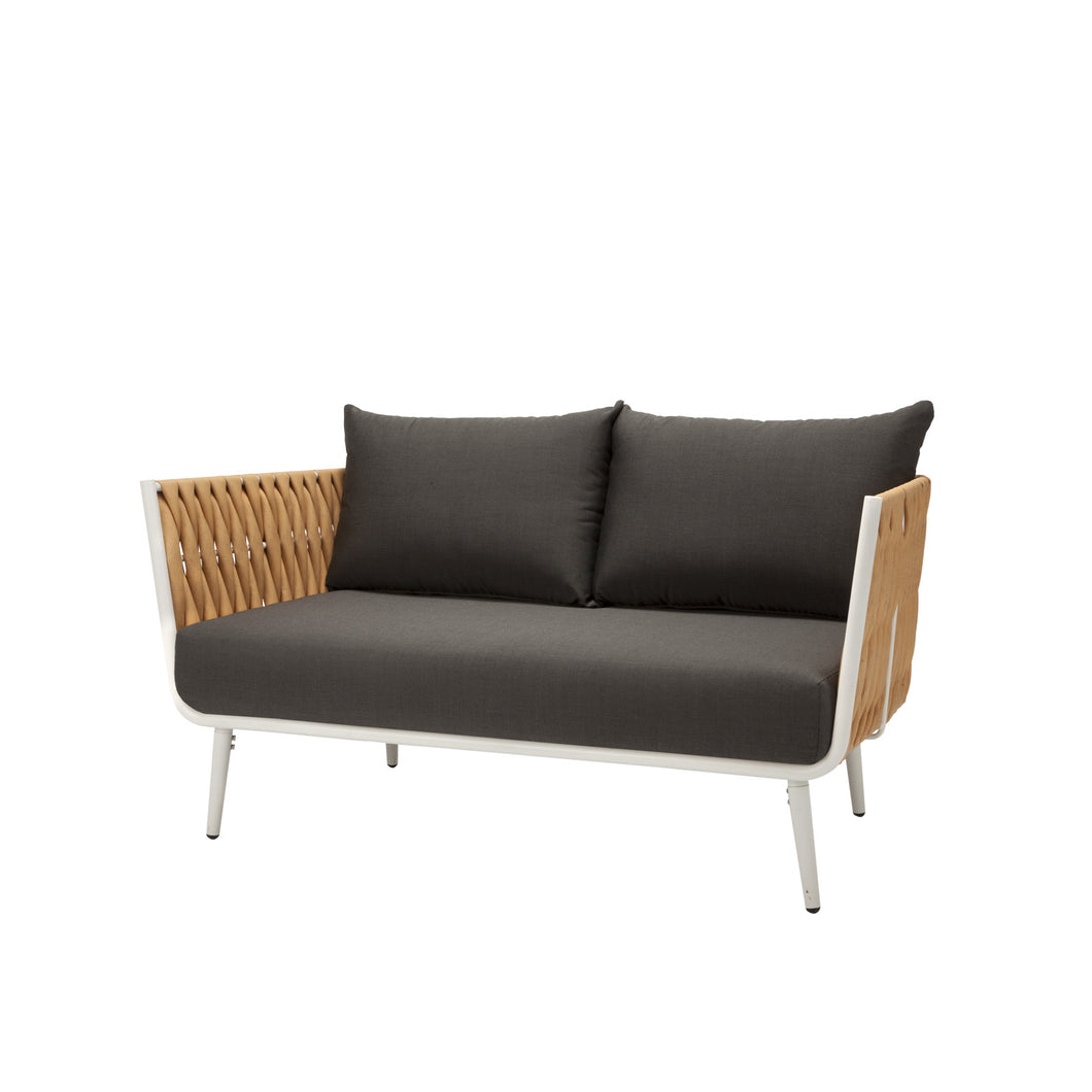 Aria Loveseat