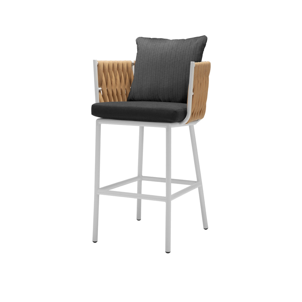 Aria Bar Arm Chair