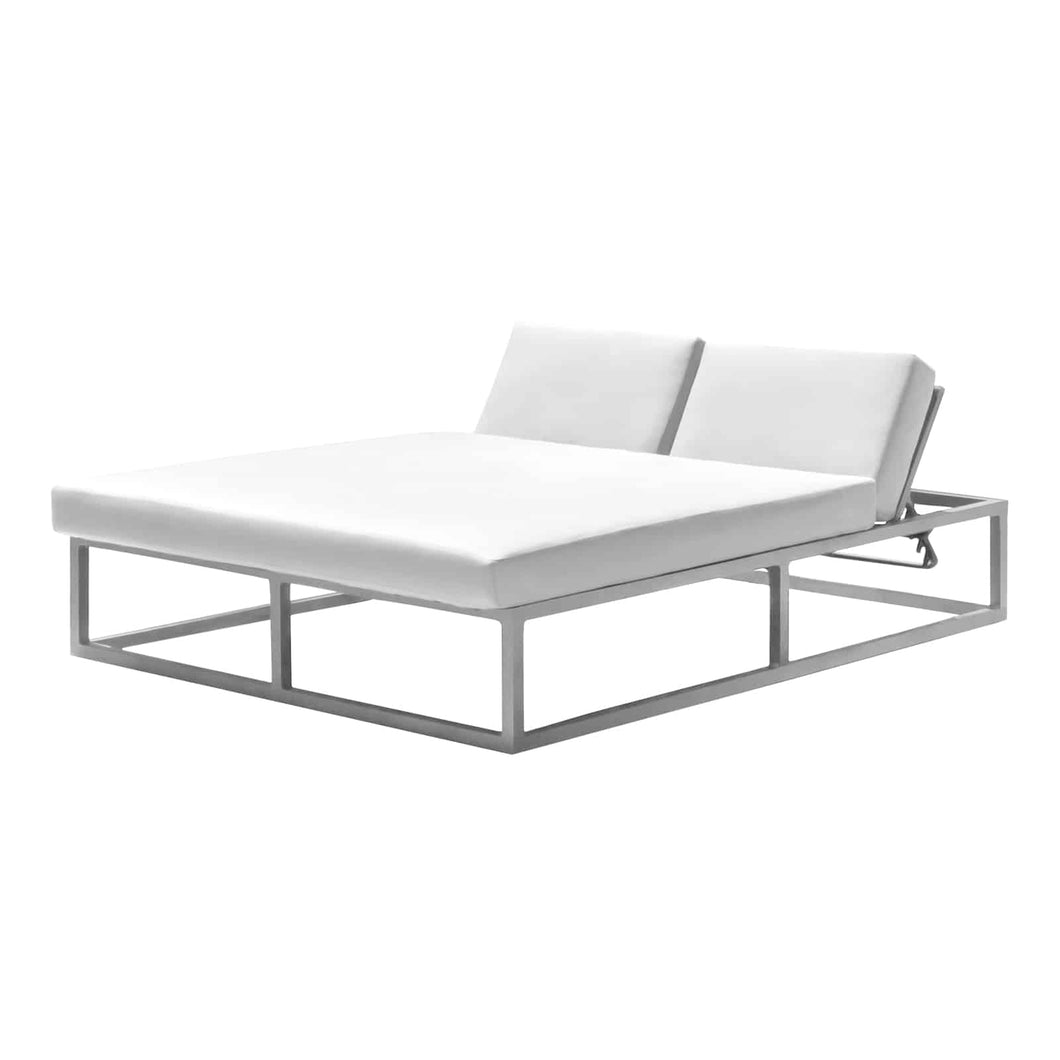 Monaco Daybed