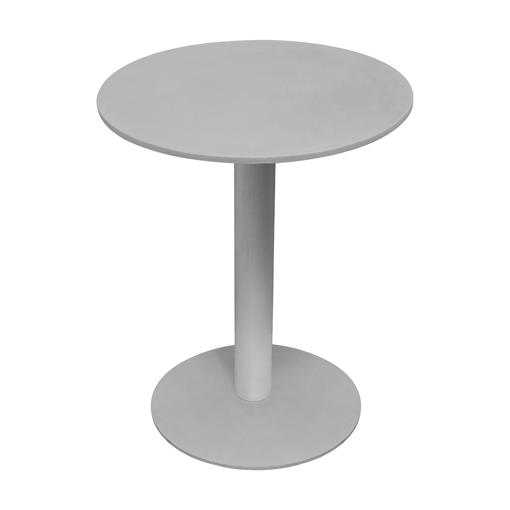 Tides Side Table Round