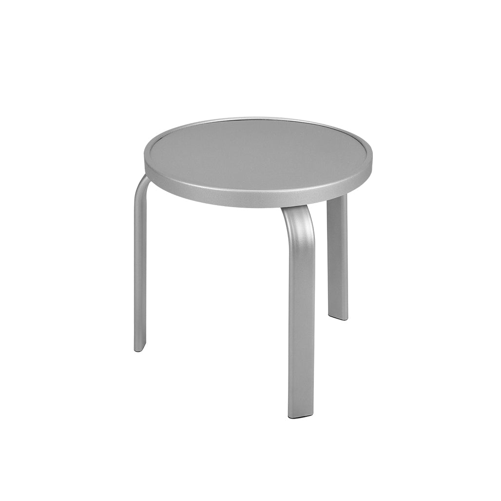 Atlantic Side Table (Round)