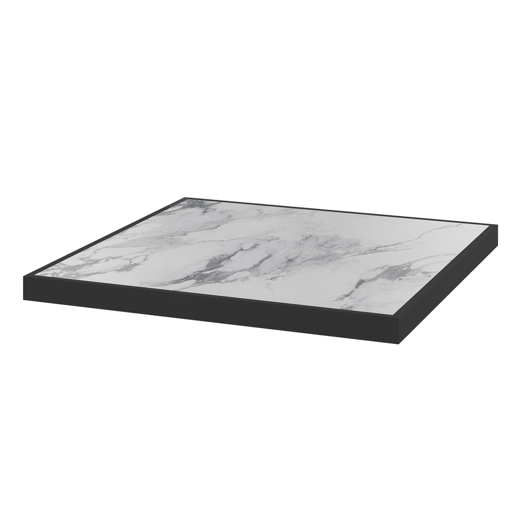 Iconic Single Tile Dining Table Top