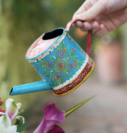 Henna Watering Can