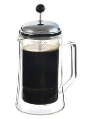 Double Walled French Press