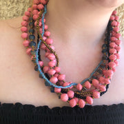Sweetly Necklace