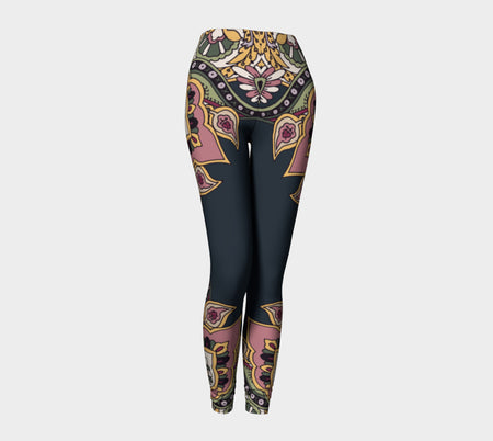Medina Leggings