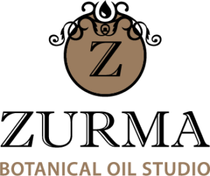 Zurma Botanical Oil Studio