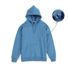 Load image into Gallery viewer, Unisex Hue Hoodie