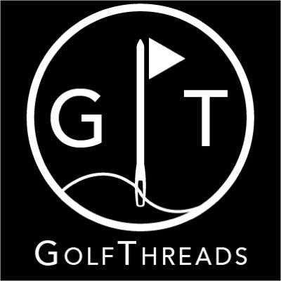 GolfThreads Mentions Jack Grace: The Week in Golf Fashion - #Stormwatch Edition