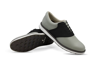 Men's Grey Innovator 1.0 Golf Shoe