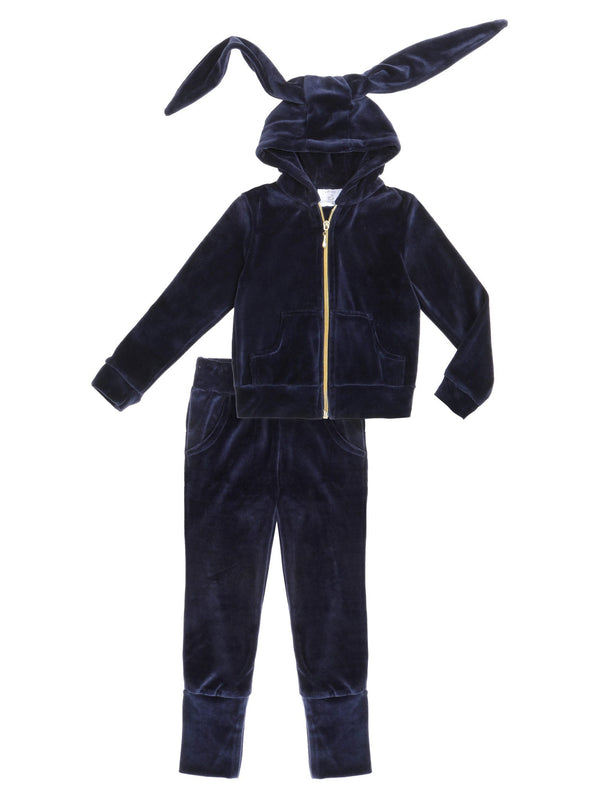 Crowel suit for boys