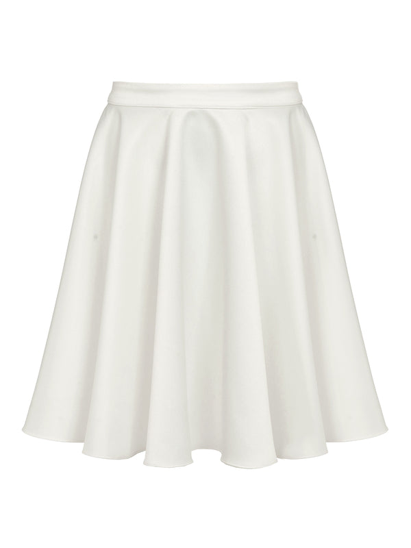 clohe skirt