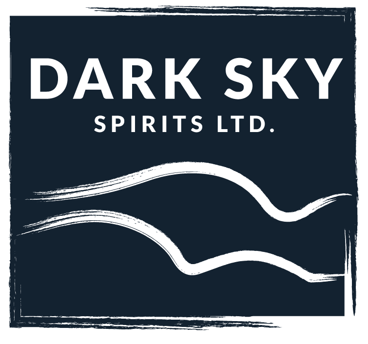 DarkSkySpirits
