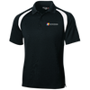 987 LS T-Shirt Hoodie-T-Shirts-Just Get Moving