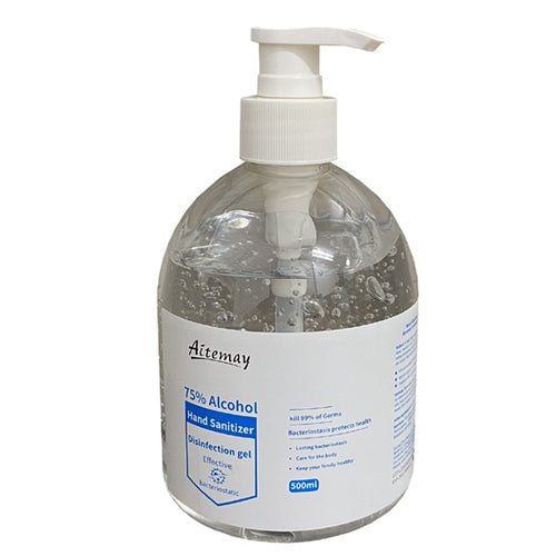 Aitemay 500ml Hand Sanitizer
