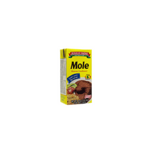 Load image into Gallery viewer, RED SAUCE MOLE 540g