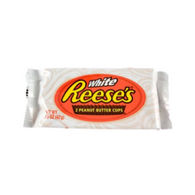 Load image into Gallery viewer, Reese's white chocolate