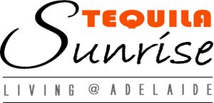 Tequila Sunrise Hostel