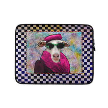 Load image into Gallery viewer, Laptop Sleeve - Grandma