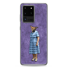 Load image into Gallery viewer, Samsung Case - Aunt Emily