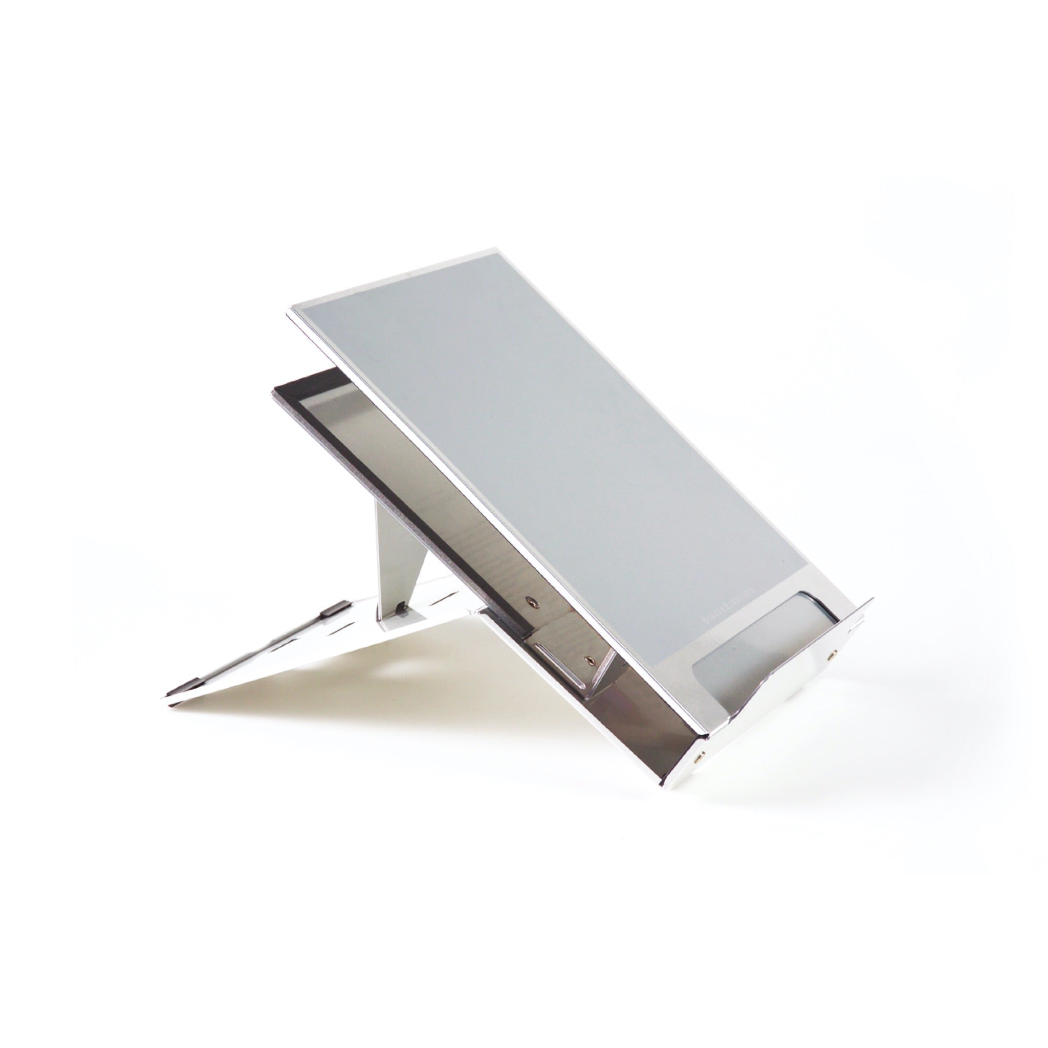 Q-260 Laptop Stand