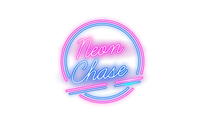 Neon Chase