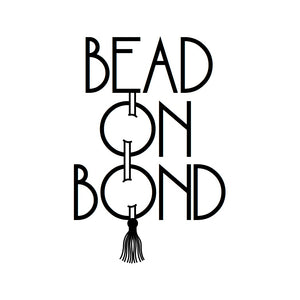 Bead On Bond