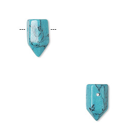 resin-turquoise-crystal-point