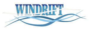 Windrift - Hunting Products to help improve your hunt experience!