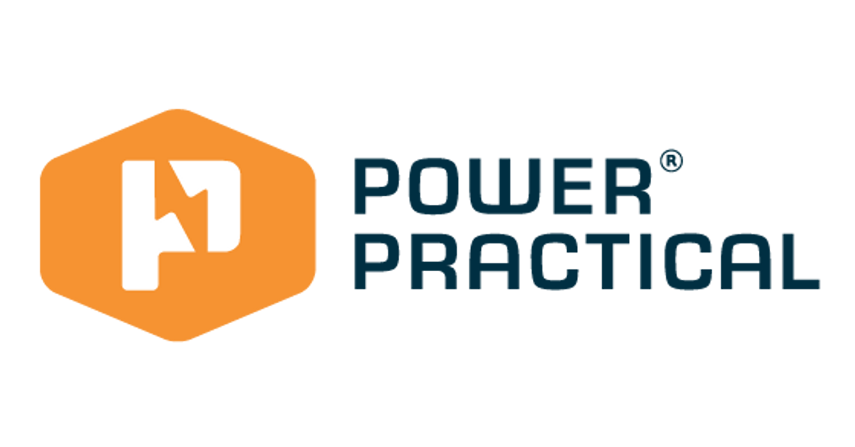 powerpractical.com