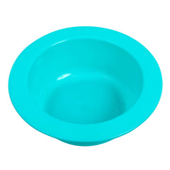 1st Step BPA Free Polypropylene Microwave Friendly Feeding Bowls (Pack of 5)