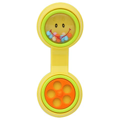 1st Step Smart Rattle Gift Set