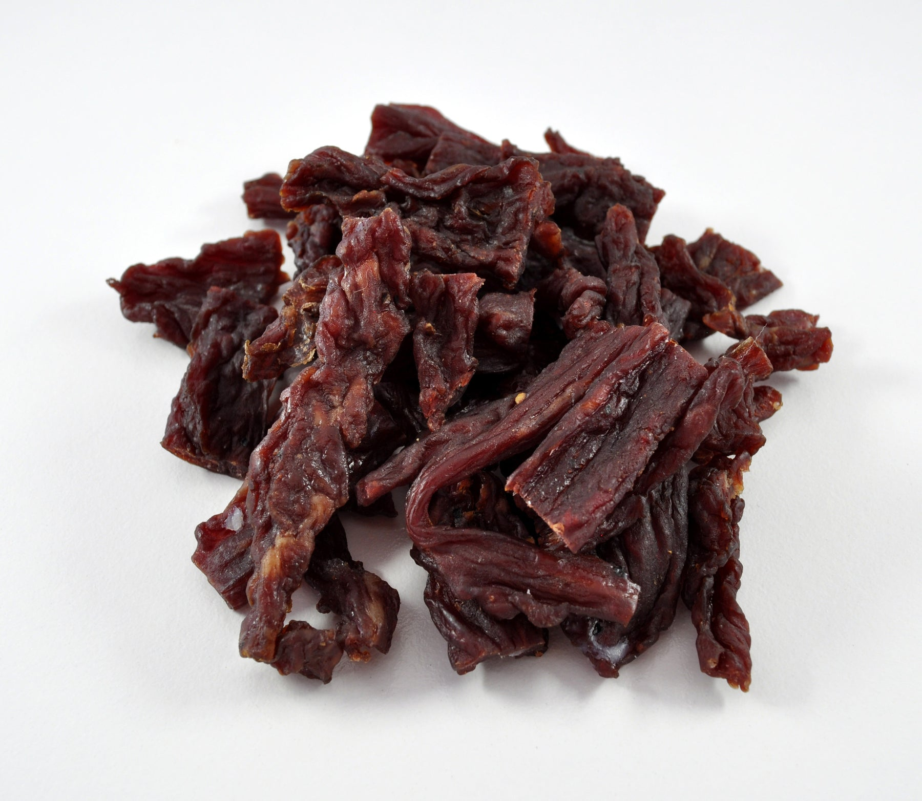 Classic - Beef Jerky - 2 ounces