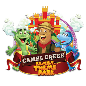 camelcreekstore