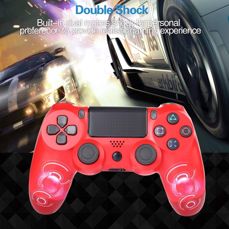 Smart Tech Original PS4 Wireless Controller For PS4 Game console SMART TECH & ACCS