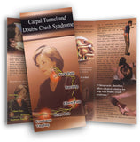 Carpal Tunnel and Double Crush Syndrome