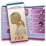 Damaging Effects of Forward Head Brochure