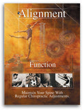 Alignment Improves Function