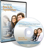 Advanced Training HSC Video Series - How To Do Payment Plans