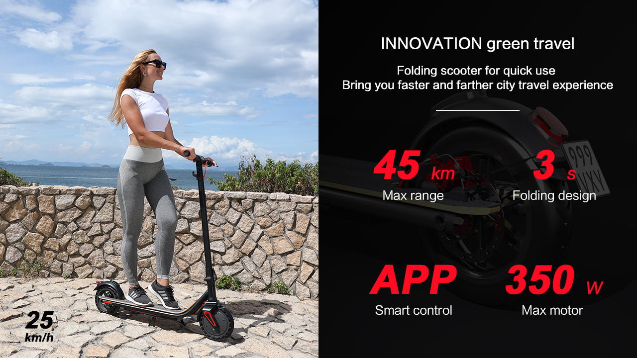 possway best electric scooter 2021 under 500