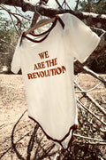 Zimi Sleepsuit - Revolution