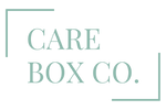 Care Box Co.