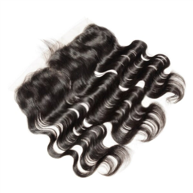 BODYWAVE SILK FRONTAL