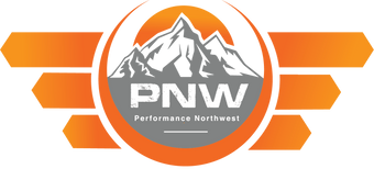 Performance NW